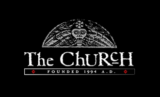 The Church Dallas